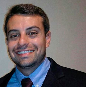 Dr. Marcos Silami